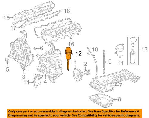 Mercedes C320 Engine Diagram