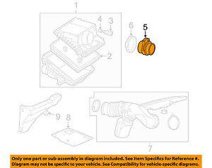 GM-OEM-Air-Intake-Air-Mass-Sensor-15900023