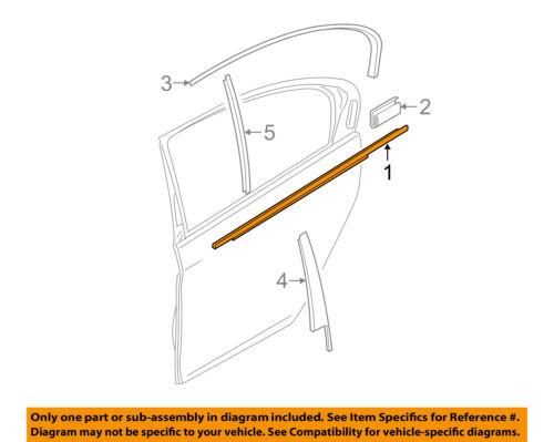 540i belt diagram machine repair manual Belt Diagram On 2140