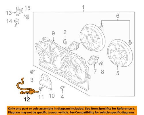 GM Fan Wiring Smart Electrical Diagram. Chevrolet GM Oem 2005 Impala 38lv6 Engine Cooling Fanwiring Rhebay Fan Wiring At Innovatehouston. Wiring. Ls1 Cooling Fan Wiring Diagram At Scoala.co