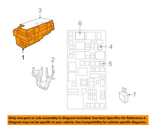 2011 wrangler wiring diagram fuse box diagram in car parts ebay -  wiring diagram de f wiring diagram ebay on