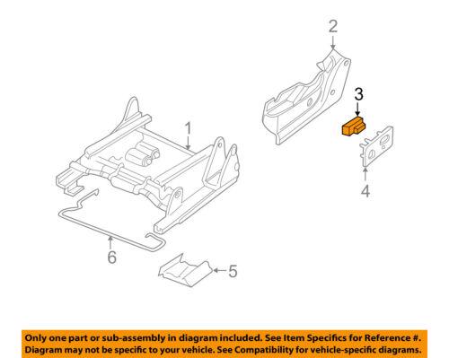 American Shifter 233923 Clear Flame Metal Flake Shift Knob with M16 x 1.5 Insert Orange King Cobra