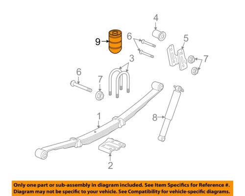 2009 hummer h3 engine diagram hummer gm oem 06 10 h3 rear suspension auxiliary spring 15295277  hummer gm oem 06 10 h3 rear suspension