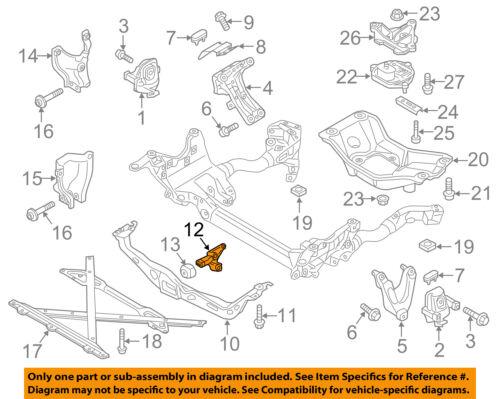 Audi Q5 Engine Mounts Diagram - Vista Wiring Diagrams -  goldwings.tukune.jeanjaures37.fr   Audi Q5 Engine Mounts Diagram      Wiring Diagram Resource