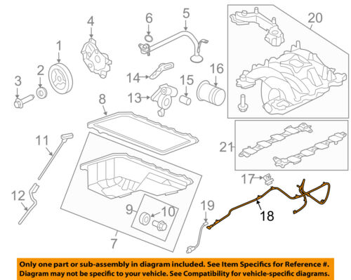 Ford Crown Victoria Engine Wiring Diagram on