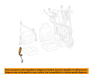 Cat Excavators Parts Diagram as well Caterpillar Forklift Wiring Diagram further Caterpillar Excavator Drawings in addition Marine Engine Service Specials as well John Deere Tractor Cab. on cat skid steer wiring diagram likewise
