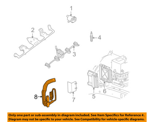 Bestseller  Buick Rainier Engine Diagram
