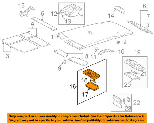 Scion Xb Dome Light Wiring Diagram