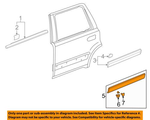Philips W21//5W T20 12V 21//5W Premium Vision Car Original Standard Turn Signal10X