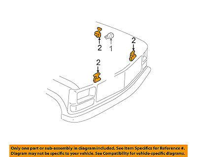 GM OEM-Fuel Pump Relay 14089936