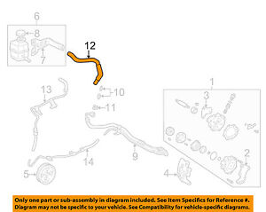 power steering reservoir location 2012 camry power get free image about wir. Black Bedroom Furniture Sets. Home Design Ideas