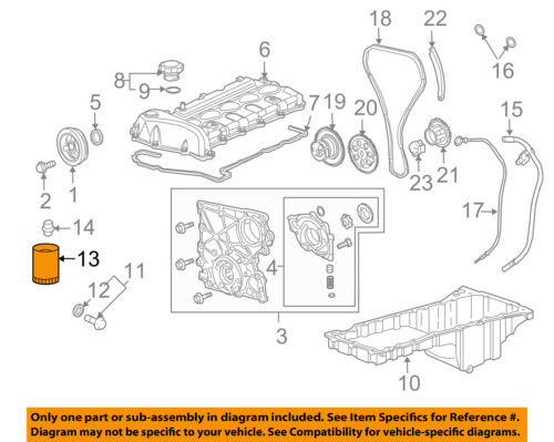 1989 Engine Diagram Pontiac Parisian - Wiring Diagram Schema