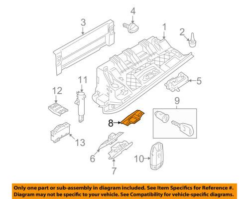Diagram Bmw 328xi Engine Bay Diagram Full Version Hd Quality Bay Diagram Sekgps Arcipelagopsicologia It