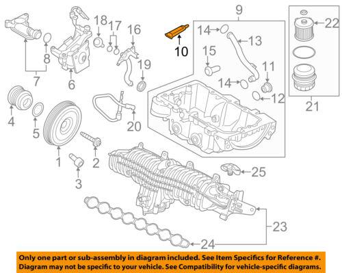 VOLVO OEM 10-15 XC60 Engine Parts-Rtv Sealer 31316814 | eBay | Volvo Xc60 Engine Diagram |  | eBay