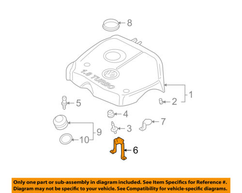 Vw Pat 3 6 Engine Diagram Wiring Diagramsrh8vxcndsuppsandmorede: Pat V6 Engine Diagram At Gmaili.net