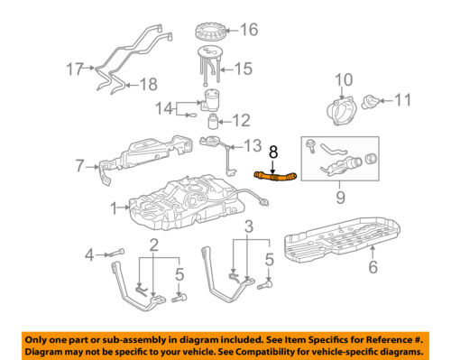 Wiring Diagram For 05 Tundra Diagram Base Website 05