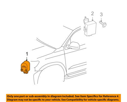Prime Diagram Part Lexus 89747 52010 Wiring Diagram Data Wiring Digital Resources Zidurslowmaporg