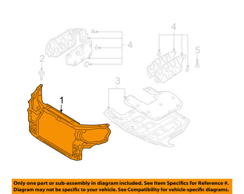 toyota t100 radiator diagram  toyota  free engine image