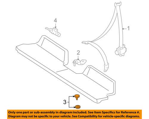 How to repair seat belt retractor