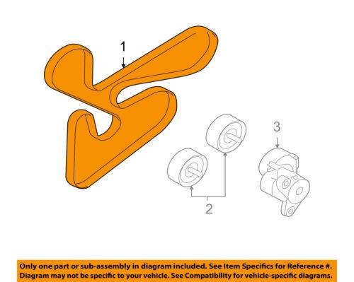 Nissan Quest Fuse Box Diagram Likewise Mitsubishi Alternator Wiring