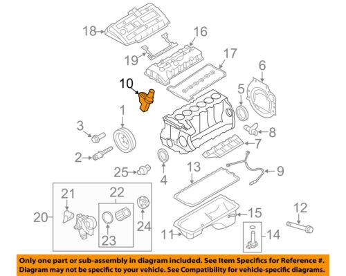 2008 Bmw X5 Engine Diagram - Wiring Diagram Direct child-pipe -  child-pipe.siciliabeb.it | 2008 Bmw X5 Engine Diagram |  | child-pipe.siciliabeb.it