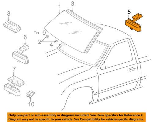 D/&D PowerDrive 2XD120 Dodge Replacement Belt Rubber