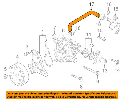 S2000 Engine Hose Diagram - Complete Wiring Schemas