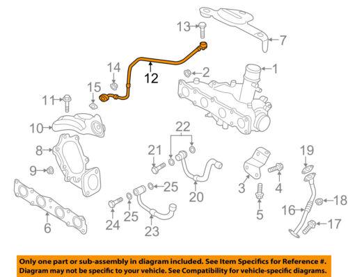 Wiring Diagram For 2014 Hyundai Sonata 2 0t Pictures