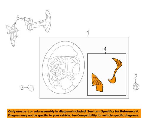 [DIAGRAM_5LK]  Infiniti NISSAN OEM M35h Steering Wheel-Cruise Control Button Switch  255501MA3D | eBay | Infiniti Cruise Control Diagram |  | eBay