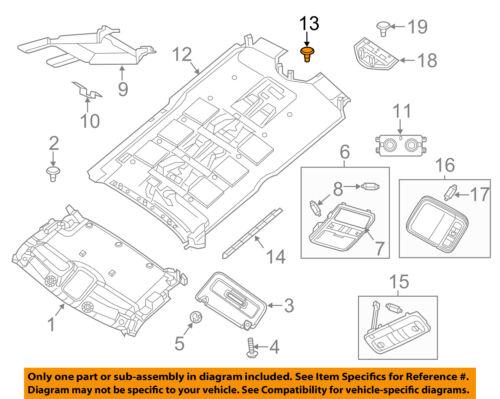 Nv3500 Parts Diagram | Wiring Diagram