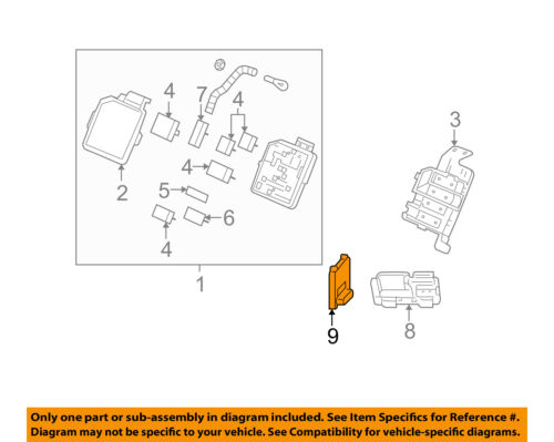 Used hummer h3 automatic transmission parts for sale page 2 9 on diagram only genuine oe factory original item 24252114 manufactured by gm sciox Choice Image
