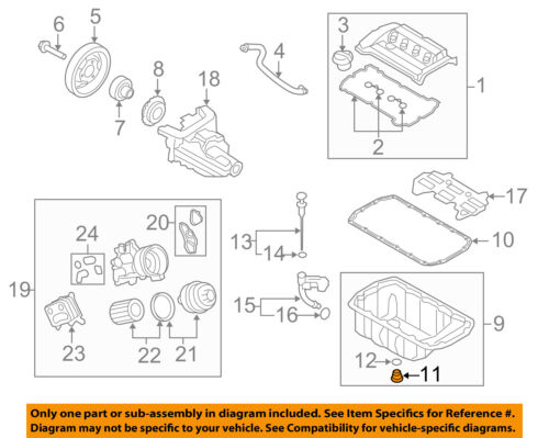 Circuit Electric For Guide  2007 Mini Cooper Engine Parts