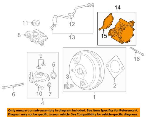 Volvo Xc90 2 5t Vacuum Pump Diagram | Wiring Diagram on x5 fuse diagram, sebring fuse diagram, lr2 fuse diagram, focus fuse diagram, h2 fuse diagram, tc fuse diagram, liberty fuse diagram, camry fuse diagram, impala fuse diagram, elantra fuse diagram, altima fuse diagram, yukon fuse diagram, mountaineer fuse diagram, armada fuse diagram, volvo fuse diagram, dakota fuse diagram, acadia fuse diagram, suburban fuse diagram, rav4 fuse diagram, ranger fuse diagram,