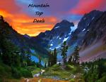 Mountain Top Deals