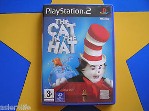 THE-CAT-IN-THE-HAT-PLAYSTATION-2-PS2