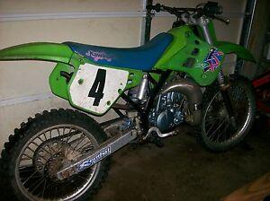 1990 kawasaki 250 kx cdi wiring kx 125 1990 kawasaki yz 80 250 motor dirt bike cr 85 pro ... kawasaki kx 85 wiring diagram
