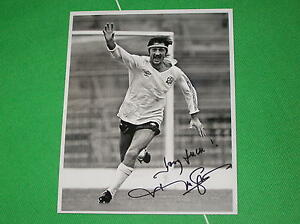 Bolton-Wanderers-Frank-Worthington-Signed-Press-Photo
