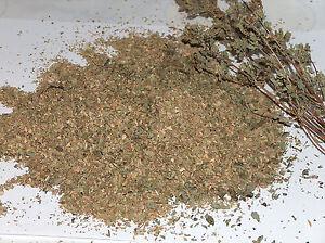 origano-foglie-sicilia-200-g