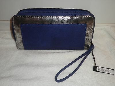 NWT Bebe Josephine Wallet 1 SIZE  in 4 different colors pick your favorite!