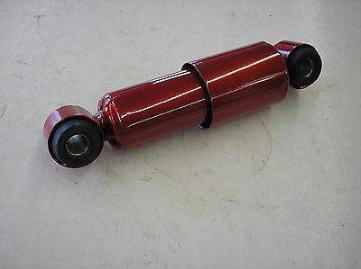 Ih Farmall C Super H M 230 300 350 400450 New Seat Shock  20-17-3