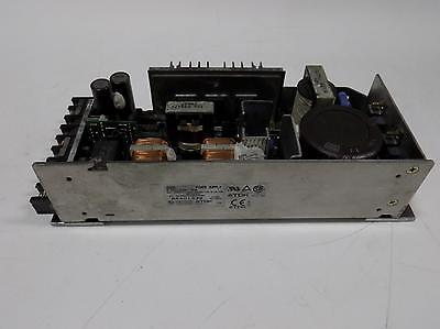 Tdk Kepco Power Supply Faw28-5k