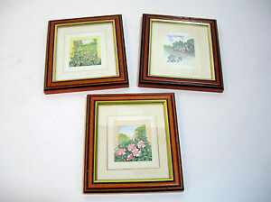 Sharon-Jervis-Prints-Set-of-Three-Framed-Prints