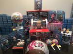 Midwest Toys & Games