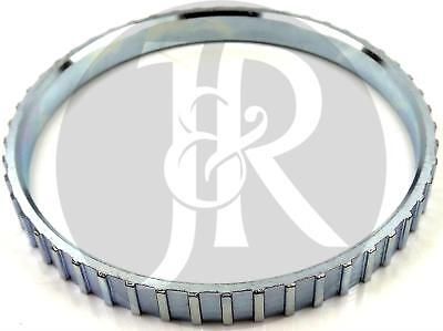 RENAULT CLIO SPORT 182 REAR ABS RING-REAR ABS RELUCTOR RING 03>05
