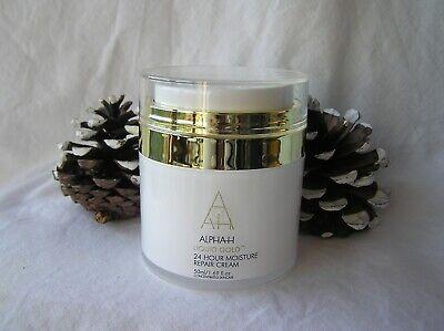 Alpha-H Liquid Gold 24 Hour Moisture Repair Cream