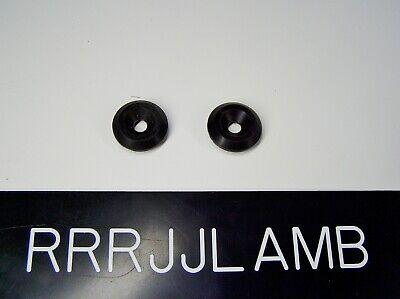 Front Screen Guard Bushings 56sn20-21.1 For Welbilt Varimixer W20 20 Qt Mixer