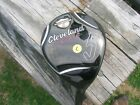Cleveland 5-Wood Fairway Wood Golf Clubs