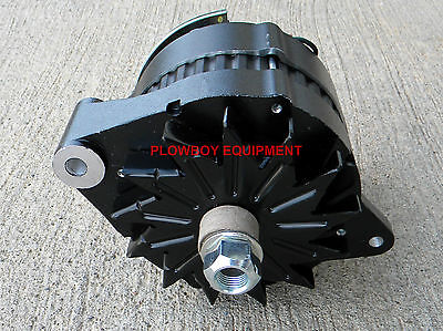John Deere Alternator 2270 2280 2320 2420 3420 3830 Ty26017 Ty26016 Ty1427 New