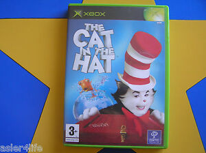 THE-CAT-IN-THE-HAT-XBOX