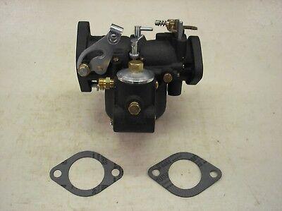 John Deere B Bo Br  New Original Design Dltx67carburetor  20-28-2